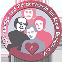 Betreuungsverein Borken e.V.